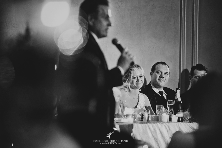 Nicole Mark Wedding Photography academy of sacred heart chapel villa pena sterling heights bloomfield hills spring40 - Nicole and Mark
