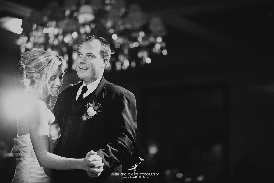 Nicole Mark Wedding Photography academy of sacred heart chapel villa pena sterling heights bloomfield hills spring42 - Nicole and Mark