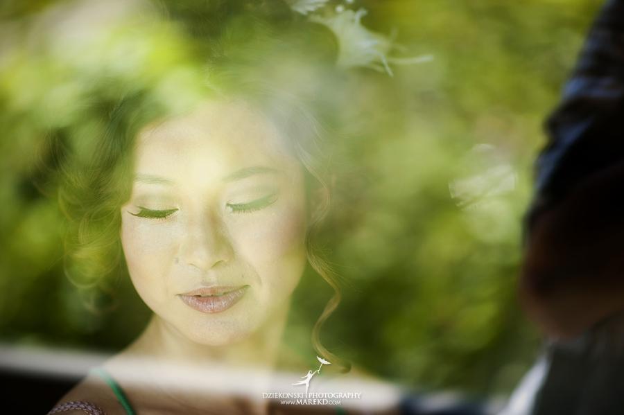 Crossroads Village flint michigan wedding photographer pictures umbrella fan083 - Test2