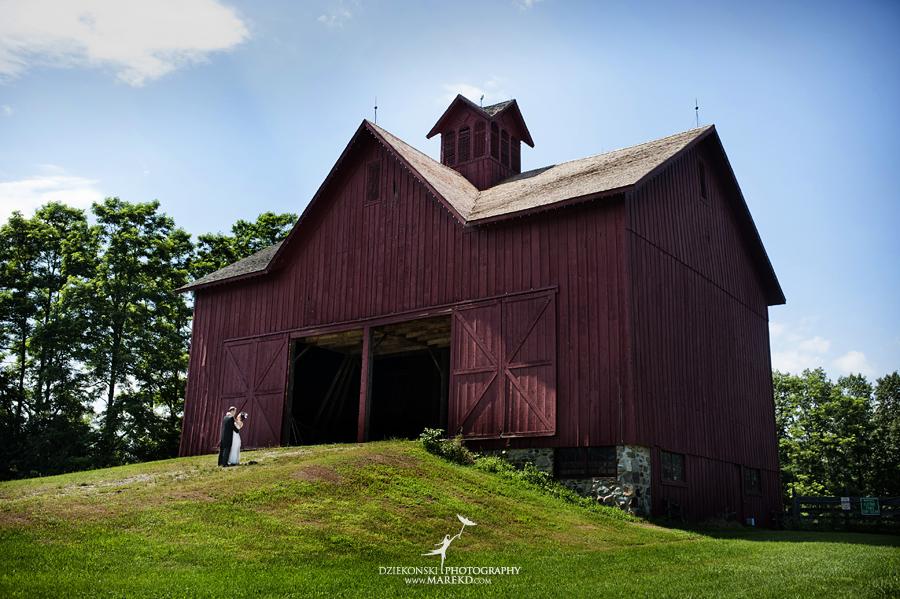 Crossroads Village flint michigan wedding photographer pictures umbrella fan213 - Test2