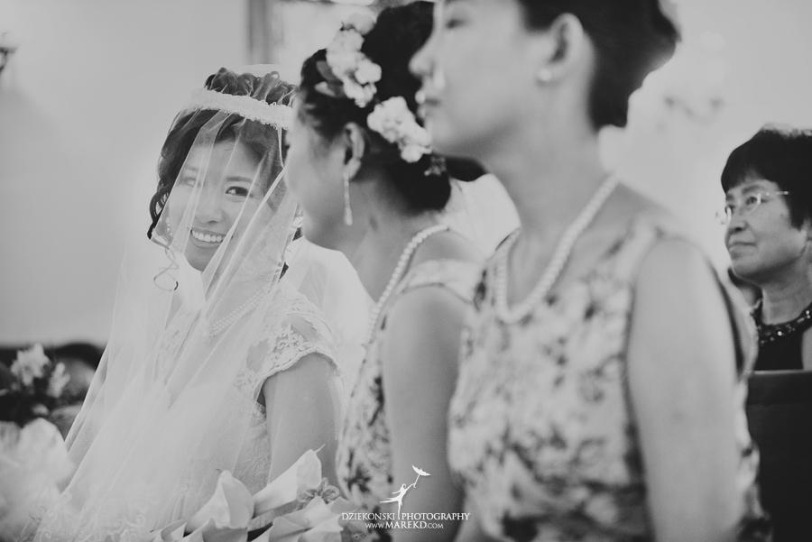 Crossroads Village flint michigan wedding photographer pictures umbrella fan333 - Test2