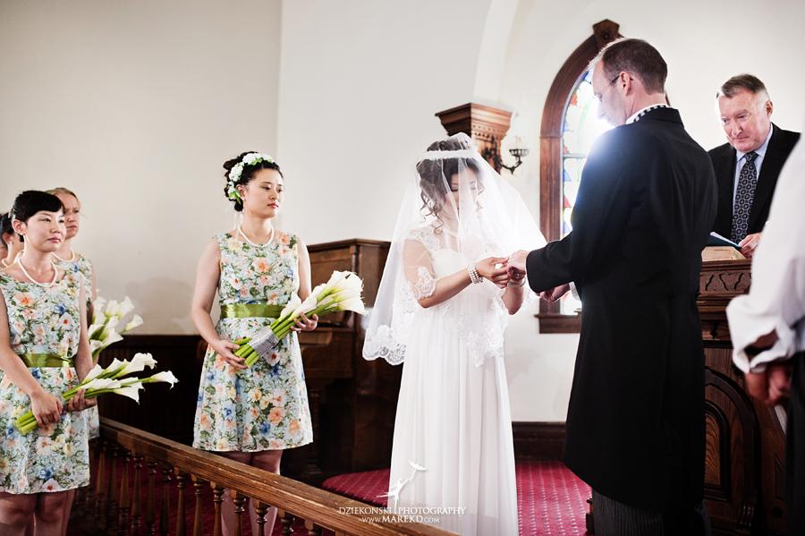 Crossroads Village flint michigan wedding photographer pictures umbrella fan353 - Test2