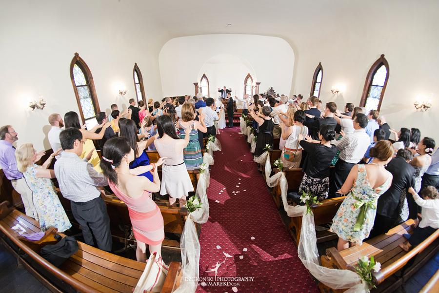 Crossroads Village flint michigan wedding photographer pictures umbrella fan383 - Test2