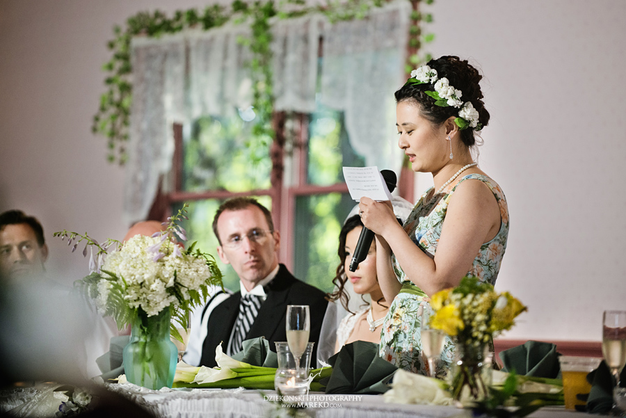 Crossroads Village flint michigan wedding photographer pictures umbrella fan403 - Test2