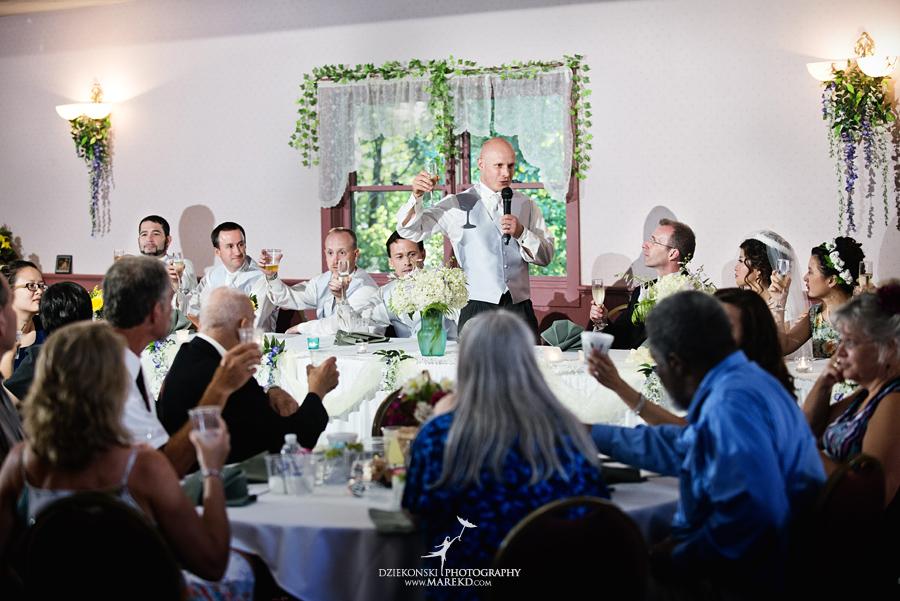 Crossroads Village flint michigan wedding photographer pictures umbrella fan423 - Test2