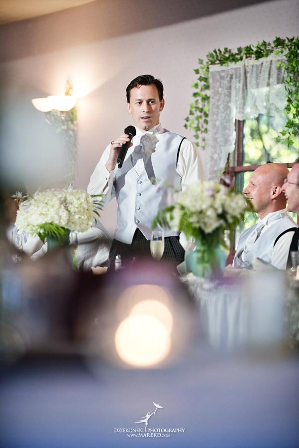 Crossroads Village flint michigan wedding photographer pictures umbrella fan433 - Test2