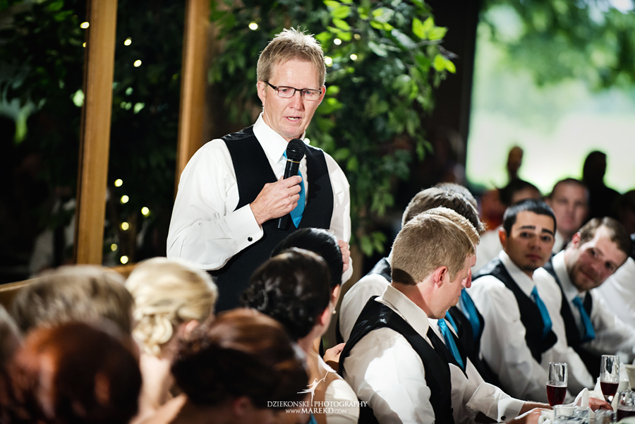 lauren mike atlas valley golf country club grand blanc holy family catholic church michigan wedding photographer pictures25 - Lauren and Mike