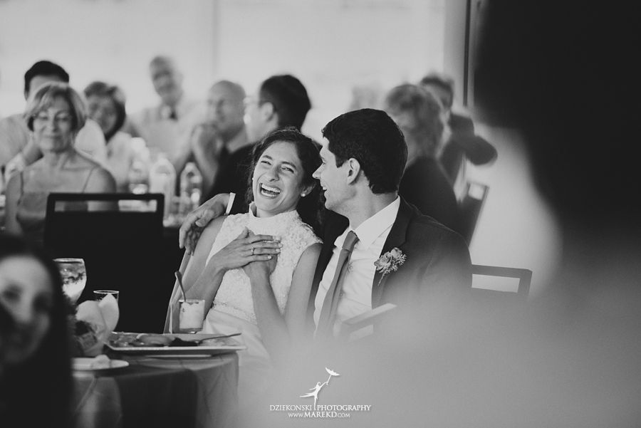 julie and dave�s wedding at waterview loft port detroit