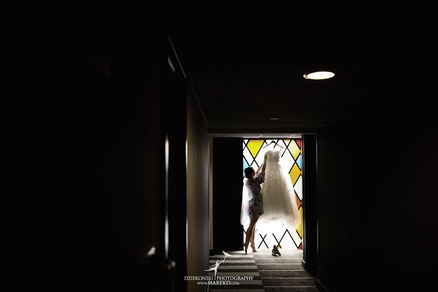 Alina Levi wedding photographer pictures ann arbor michigan mathei botanical gardens webers inn summer yellow twofoot creative bill hamilton designs01 - Alina and Levi