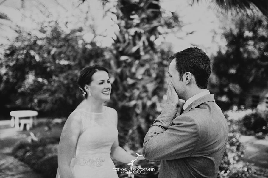 Alina Levi wedding photographer pictures ann arbor michigan mathei botanical gardens webers inn summer yellow twofoot creative bill hamilton designs11 - Alina and Levi