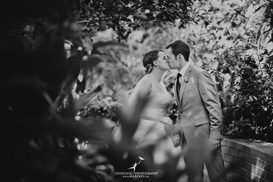 Alina Levi wedding photographer pictures ann arbor michigan mathei botanical gardens webers inn summer yellow twofoot creative bill hamilton designs15 - Alina and Levi