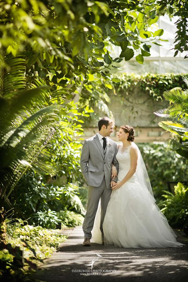 Alina Levi wedding photographer pictures ann arbor michigan mathei botanical gardens webers inn summer yellow twofoot creative bill hamilton designs16 - Alina and Levi