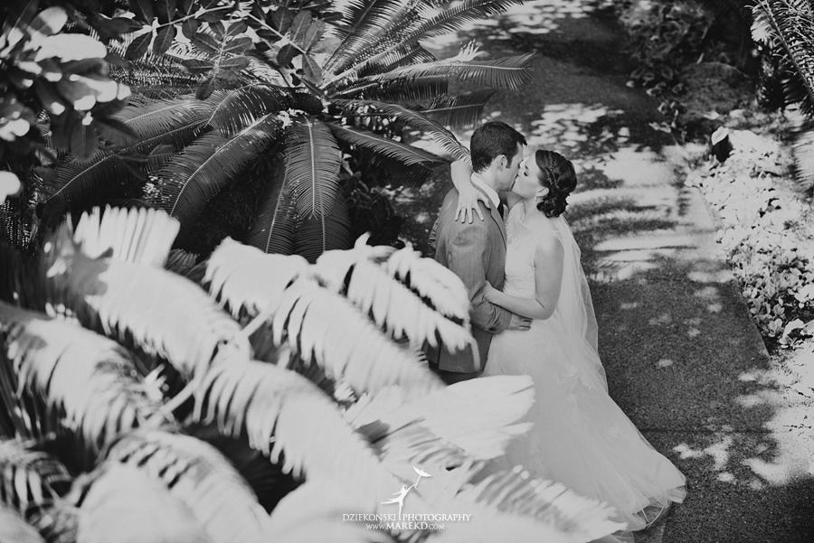 Alina Levi wedding photographer pictures ann arbor michigan mathei botanical gardens webers inn summer yellow twofoot creative bill hamilton designs18 - Alina and Levi