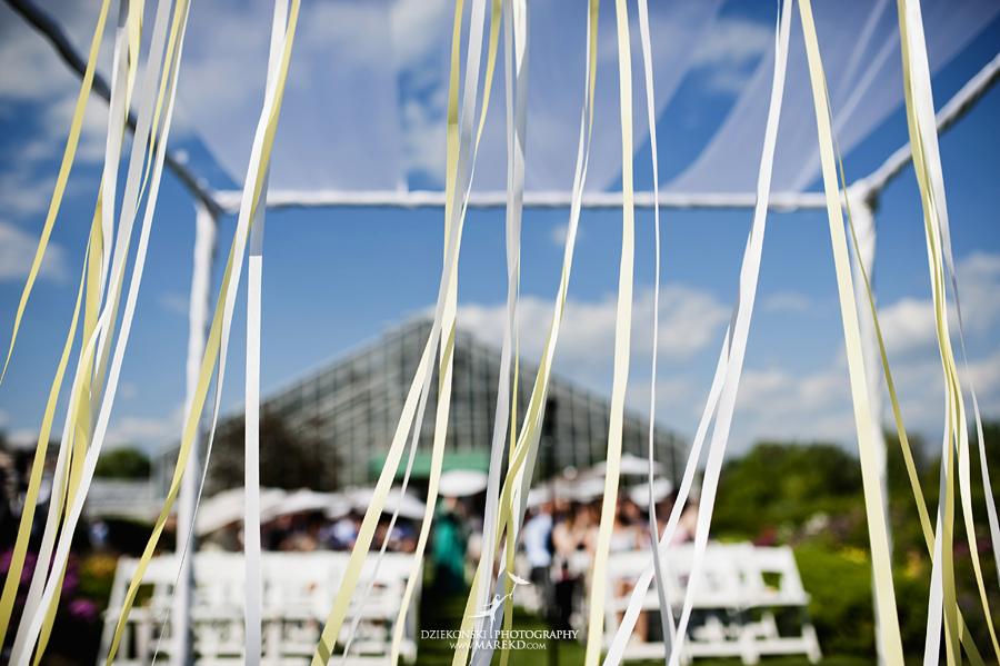 Alina Levi wedding photographer pictures ann arbor michigan mathei botanical gardens webers inn summer yellow twofoot creative bill hamilton designs20 - Alina and Levi