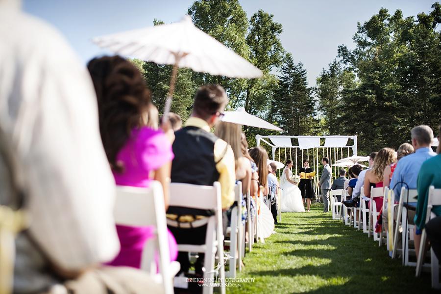 Alina Levi wedding photographer pictures ann arbor michigan mathei botanical gardens webers inn summer yellow twofoot creative bill hamilton designs26 - Alina and Levi
