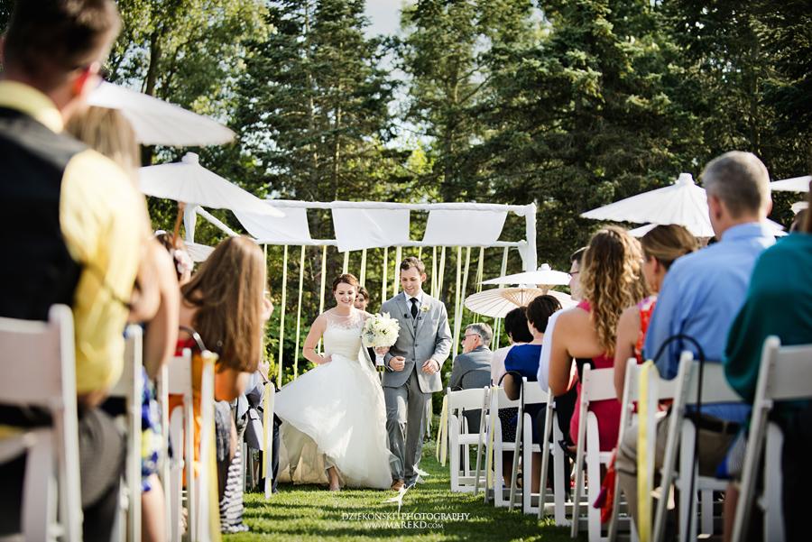 Alina Levi wedding photographer pictures ann arbor michigan mathei botanical gardens webers inn summer yellow twofoot creative bill hamilton designs32 - Alina and Levi