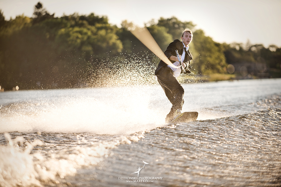 ben-bates-wakeboard-golf-senior-photographer-pictures-clarkston-michigan-tux1