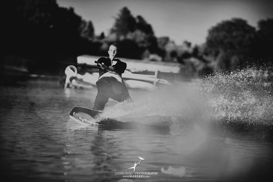 ben-bates-wakeboard-golf-senior-photographer-pictures-clarkston-michigan-tux2