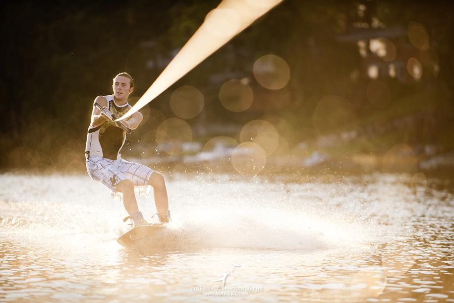 ben-bates-wakeboard-golf-senior-photographer-pictures-clarkston-michigan-tux3