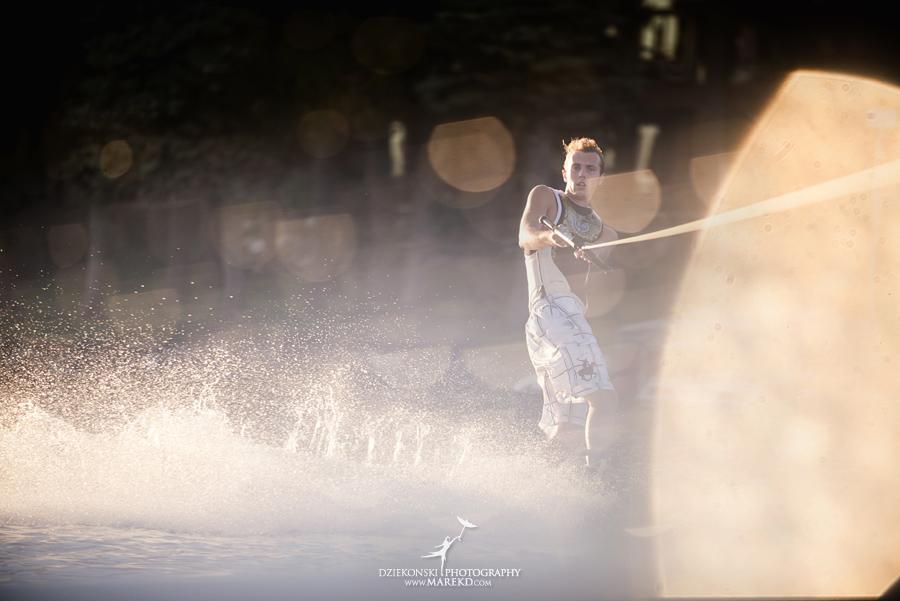 ben-bates-wakeboard-golf-senior-photographer-pictures-clarkston-michigan-tux4