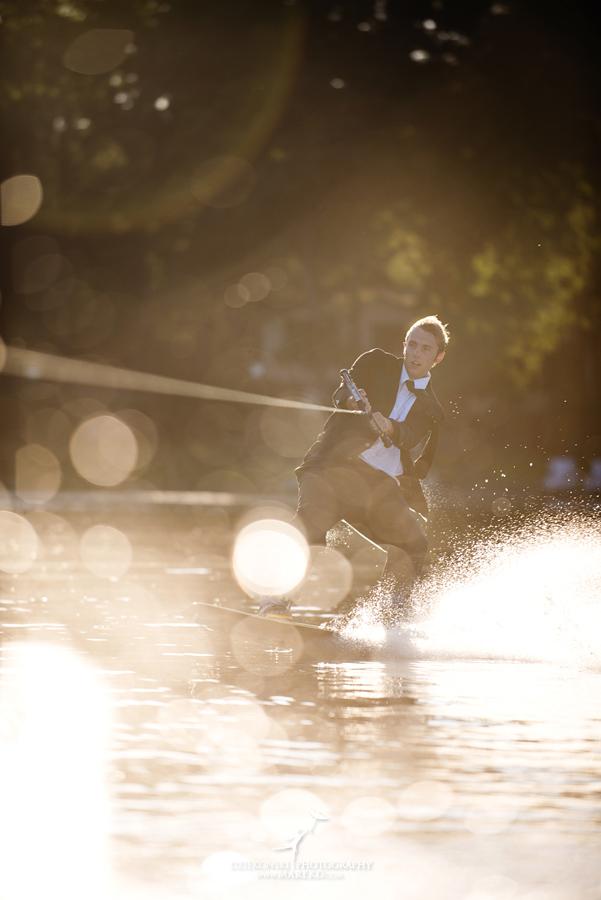 ben-bates-wakeboard-golf-senior-photographer-pictures-clarkston-michigan-tux5