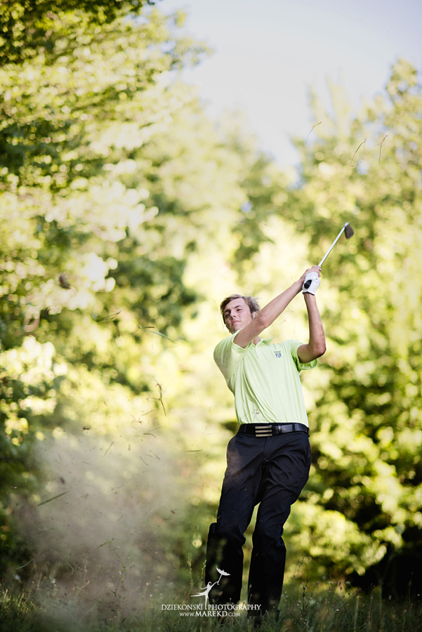 ben-bates-wakeboard-golf-senior-photographer-pictures-clarkston-michigan-tux7
