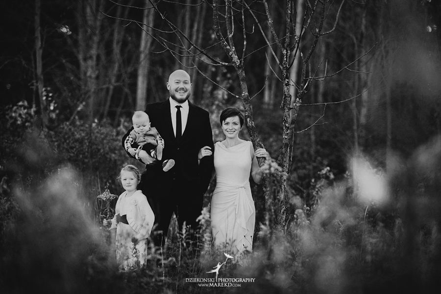 bennett family portraits picutres photographer clarkston michigan orion oaks park sunset fall02 - Bennett Family Fall Pictures at Sunset in Clarkston, MI