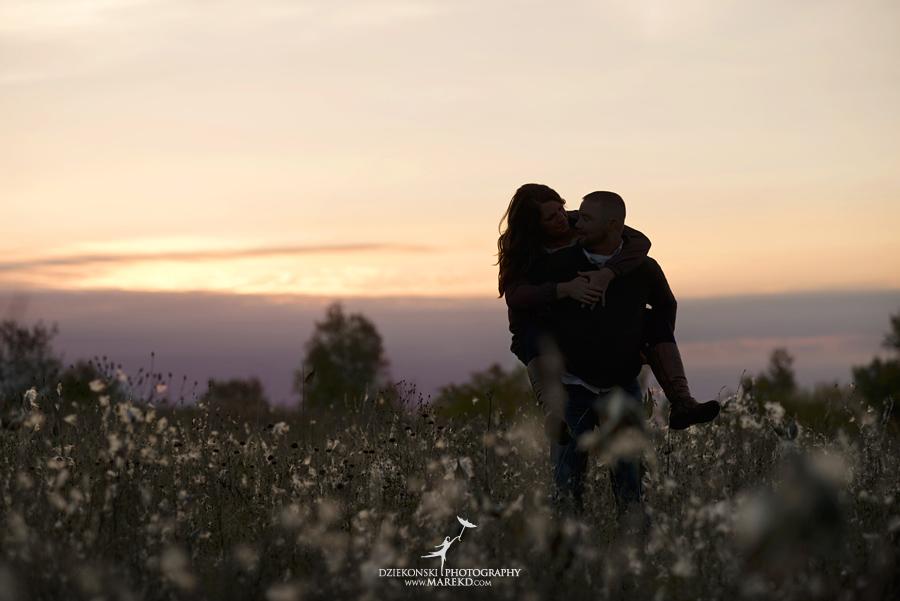 brittany_joe_clarkston_lake_orion_orion_oaks_park_best_sunrise_nature_photography_engagement_photographer_michigan02