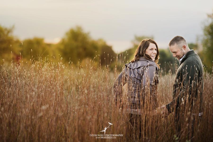 brittany_joe_clarkston_lake_orion_orion_oaks_park_best_sunrise_nature_photography_engagement_photographer_michigan03
