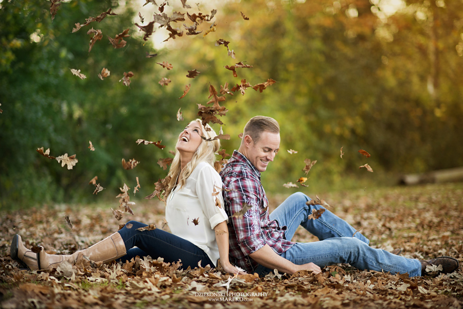 engagement pictures jason lindsay rochester hills michigan yates cider mill pictures photographer4 - Lindsay and Jason are Engaged! | Yates Cider Mill Fall Engagement Session in Rochester Hills