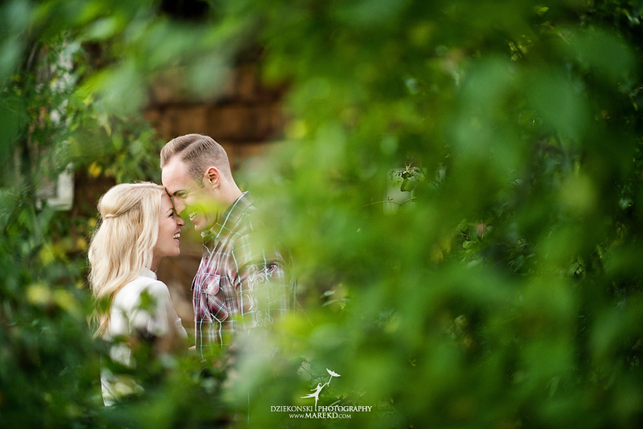 engagement pictures jason lindsay rochester hills michigan yates cider mill pictures photographer7 - Lindsay and Jason are Engaged! | Yates Cider Mill Fall Engagement Session in Rochester Hills