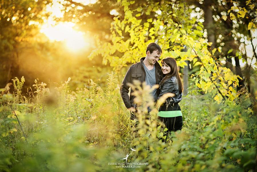 engagement-pictures-photographer-mighigan-nichols-arboretum-nickels-arcade-ann-arbor-nature-fall-sunset-kasia-david08