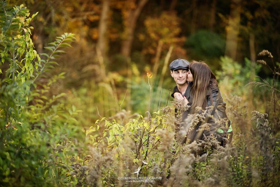 engagement-pictures-photographer-mighigan-nichols-arboretum-nickels-arcade-ann-arbor-nature-fall-sunset-kasia-david10