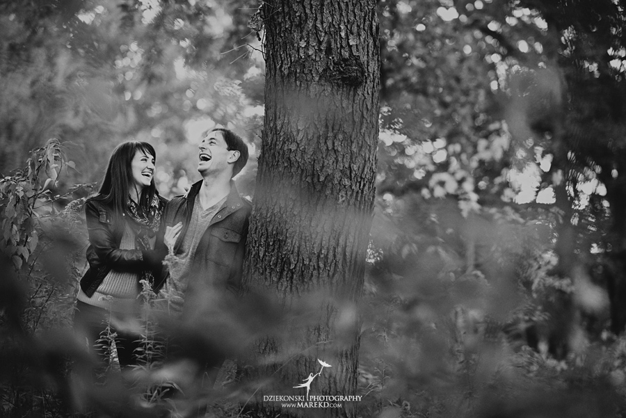 engagement-pictures-photographer-mighigan-nichols-arboretum-nickels-arcade-ann-arbor-nature-fall-sunset-kasia-david12