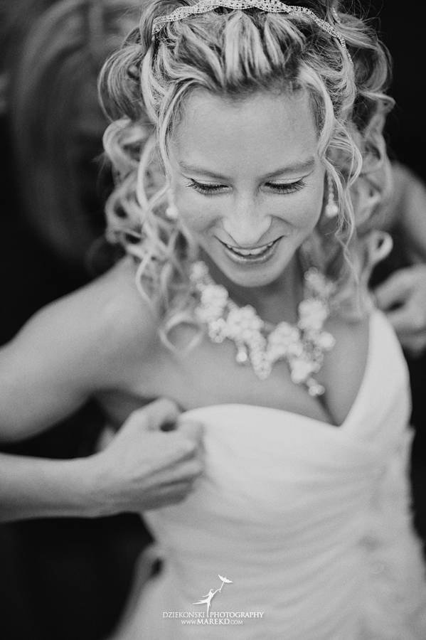Jennifer_Andrew_catholic-mass-up-north-fall-petoskey-shore-water-michigan-wedding-photographer06