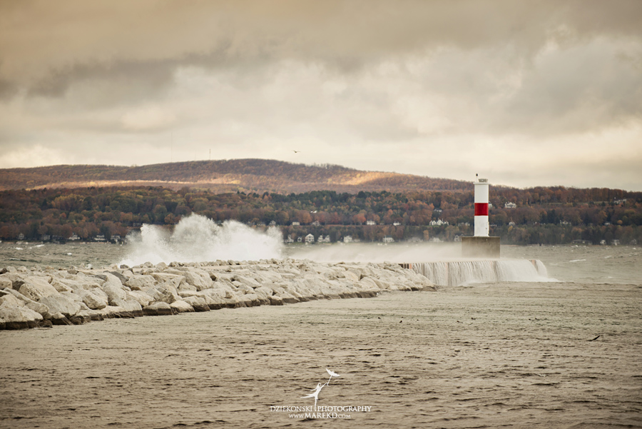 Jennifer_Andrew_catholic-mass-up-north-fall-petoskey-shore-water-michigan-wedding-photographer16