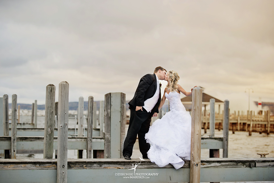 Jennifer_Andrew_catholic-mass-up-north-fall-petoskey-shore-water-michigan-wedding-photographer18