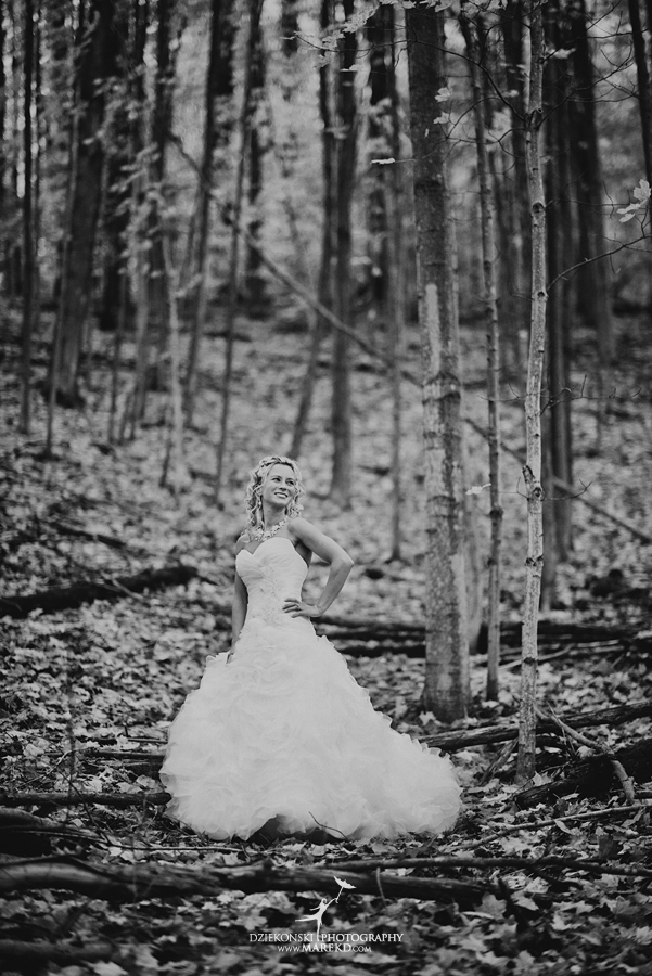 Jennifer_Andrew_catholic-mass-up-north-fall-petoskey-shore-water-michigan-wedding-photographer21