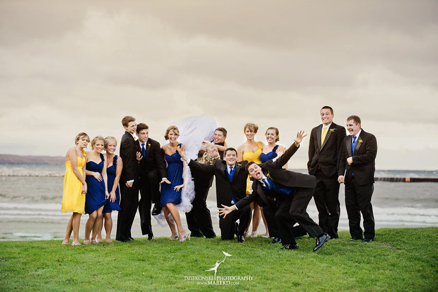 Jennifer_Andrew_catholic-mass-up-north-fall-petoskey-shore-water-michigan-wedding-photographer24