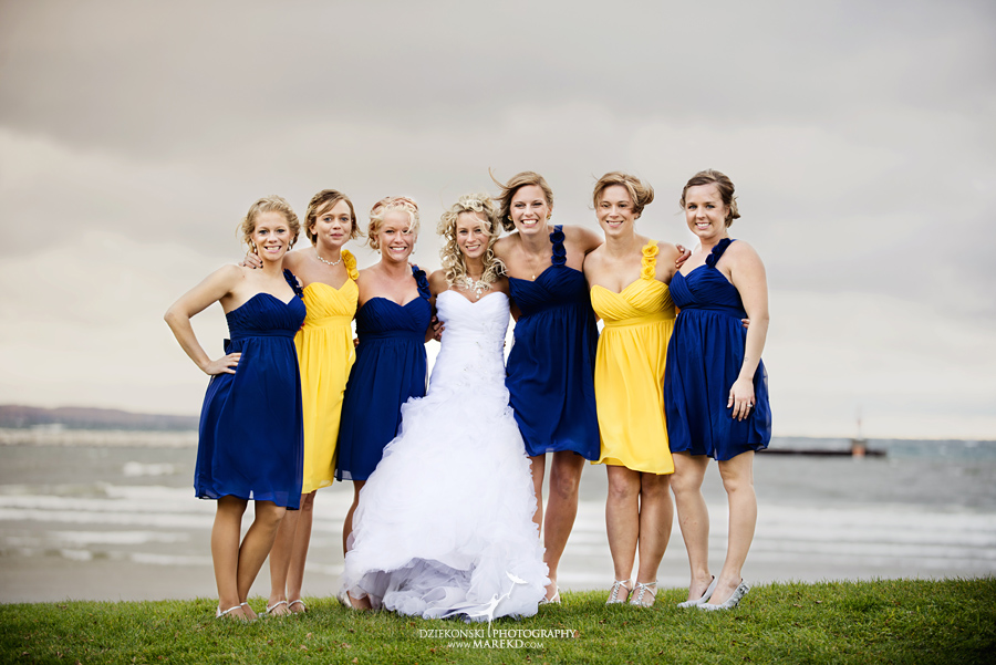 Jennifer_Andrew_catholic-mass-up-north-fall-petoskey-shore-water-michigan-wedding-photographer25