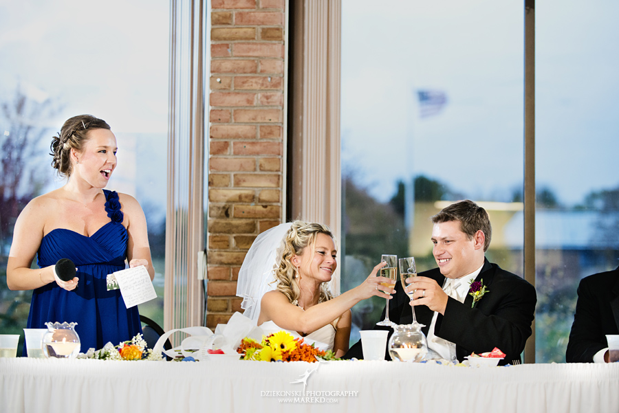 Jennifer_Andrew_catholic-mass-up-north-fall-petoskey-shore-water-michigan-wedding-photographer29