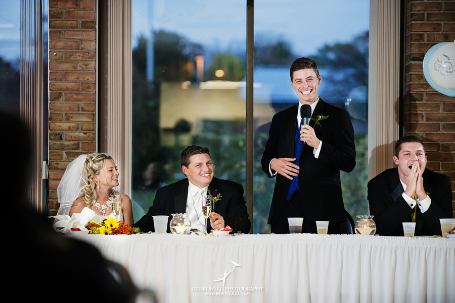 Jennifer_Andrew_catholic-mass-up-north-fall-petoskey-shore-water-michigan-wedding-photographer30
