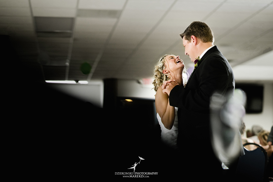 Jennifer_Andrew_catholic-mass-up-north-fall-petoskey-shore-water-michigan-wedding-photographer31
