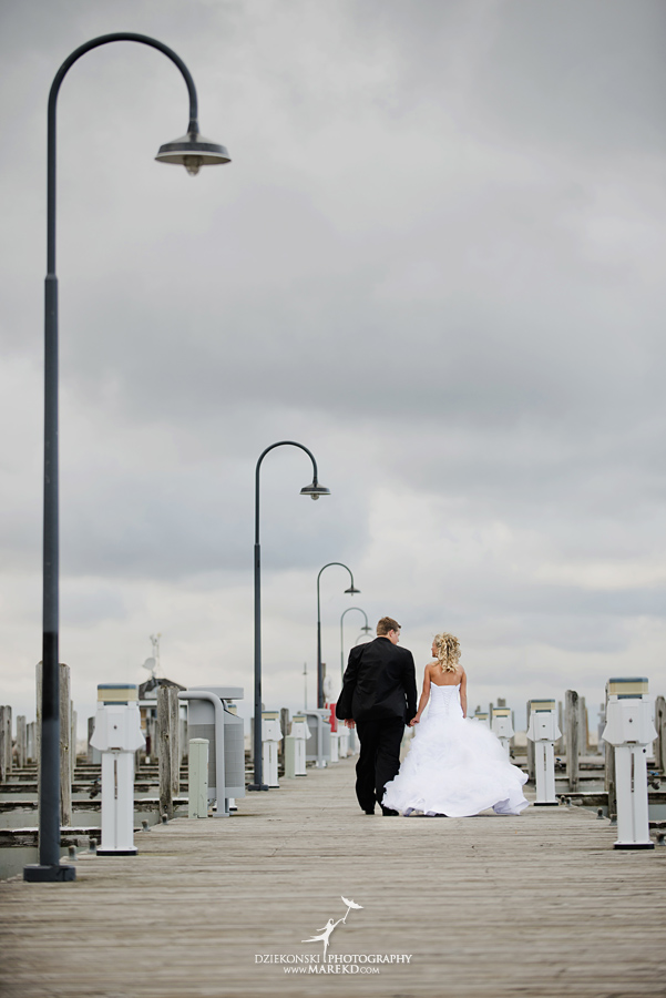 Jennifer_Andrew_catholic-mass-up-north-fall-petoskey-shore-water-michigan-wedding-photographer36