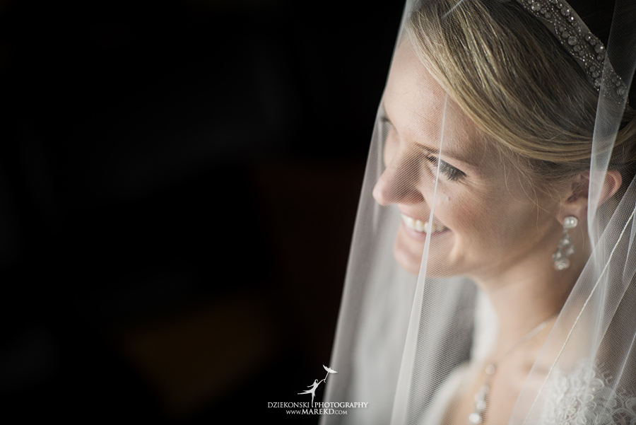 winter_wedding-michigan-orchard-lake-snow-storm-white-cold-dress-first-look-ideas-klellie-nick-st-marys-january-sommerset-in-troy11