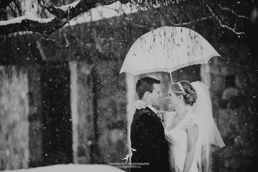 winter_wedding-michigan-orchard-lake-snow-storm-white-cold-dress-first-look-ideas-klellie-nick-st-marys-january-sommerset-in-troy19