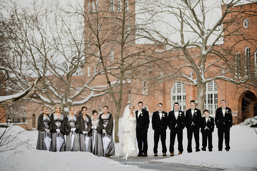 winter_wedding-michigan-orchard-lake-snow-storm-white-cold-dress-first-look-ideas-klellie-nick-st-marys-january-sommerset-in-troy20