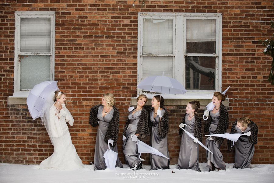 winter_wedding-michigan-orchard-lake-snow-storm-white-cold-dress-first-look-ideas-klellie-nick-st-marys-january-sommerset-in-troy21