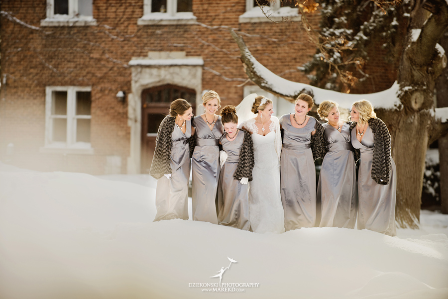 winter_wedding-michigan-orchard-lake-snow-storm-white-cold-dress-first-look-ideas-klellie-nick-st-marys-january-sommerset-in-troy27
