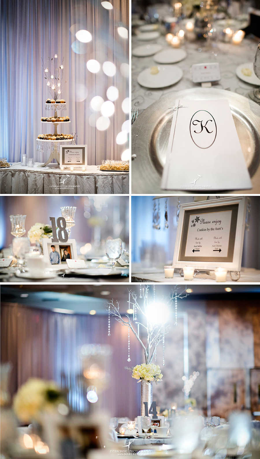 winter_wedding-michigan-orchard-lake-snow-storm-white-cold-dress-first-look-ideas-klellie-nick-st-marys-january-sommerset-in-troy42